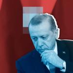 Эрдоган готовит новую «армянскую игру»