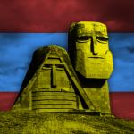 Нагорный Карабах: ЕС готовится к перехвату мирной инициативы