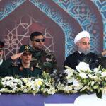"""Если """"ядерная сделка"""" с Ираном канет в Лету: грозит ли Южному Кавказу большая война"""