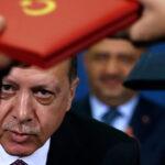 """Турция хочет """"продать"""" США очередной фейк об улучшении отношений с Арменией - эксперт"""
