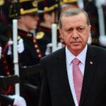 """Хватит ли у администрации Байдена сил и решимости гладить Эрдогана """"против шерсти""""?"""