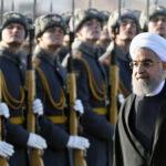 """Иран """"открывает забрало"""" в пику США: почему он выгнал МАГАТЭ и зачем ему ЕАЭС"""