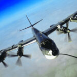 Россия и США вступают в новую фазу соперничества в Сирии