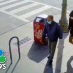 NBC News: в США зарождается движение «Жизни азиатов важны» — азиатское сообщество «сыто по горло» участившимися нападениями на почве ненависти