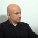 Арман Бошян: Сегодня в Армении идёт борьба за существование государственности