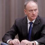 Разжигаются межнациональные конфликты - Патрушев о воздействии Запада на диаспоры