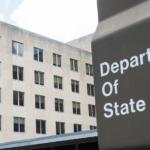 США озаботились правами трудящихся в Армении