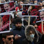 Внеочередные парламентские выборы в Армении: в ожидании «третьей силы»