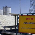 Поле битвы - Иран: идет игра по-крупному, от ядерной сделки до баллистических программ