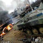 Военнослужащие Украины: «Мы не хотим умирать», или «Чемодан» для Зеленского