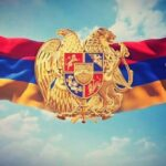 Армине Саакян: «Несмотря на боль, стыд и хаос нам надо внятно сформулировать свои цели»