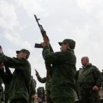 Украина становится ядерноопасной