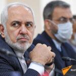 Иранский взгляд на Южный Кавказ: о чем говорят визиты высоких гостей и как быть Еревану