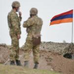 Признанием советских границ Армения признает Карабах Азербайджаном