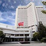 МИД Турции обвинил Россию в оккупации земель кавказских народов