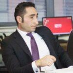 Над Арменией нависла угроза в виде исков на сумму свыше 1,5 млрд - Саркис Григорян
