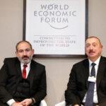 «Группа альтернативных проектов»: «Пашинян – Алиев» - самый опасный и сплоченный альянс на этих выборах