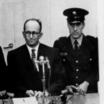 Из нацистов — в ЦРУ. Американская разведка десятилетия покрывала палачей