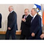 Пашинян осознанно сорвал переговоры