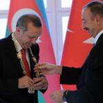 За Эрдоганом хоть в ад