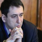 Взгляд из Москвы: В ожидании поддержки Москвы, Ереван закулисно ведет с Баку переговоры