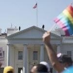 The American Conservative (США): что происходит с Америкой?