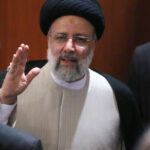 Новый жесткий лидер в Иране: Раиси обязательно остудит амбиции Эрдогана