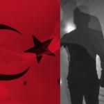 Военные операции Турции финансируются за счет героина и кокаина