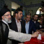 Президентские выборы в Иране: отрезвление от «прозападного» дурмана