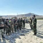 """""""Талибан"""" объявил остатки сил НАТО оккупантами"""