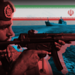 Кто и как отомстил за смерть генерала Сулеймани?
