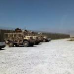 Что будет после бегства американцев из Афганистана