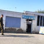 «Азатлык»: в Туркменистане погибли 18 военнослужащих