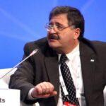Сергей Шакарянц: МИД России рассказал небылицу о нашем регионе, в а регионе – война и аннексия…