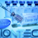 Смертельные вакцины компании Pfizer под видом гуманитарной помощи