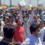 Могут ли афганские боевики проникнуть в Карабах под видом беженцев?