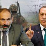 Тюркский союз и пакетные предусловия