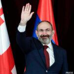 Локальная игра Пашиняна и пренебрежение Эрдогана: что сулит Армении предложение о встрече