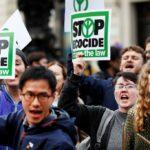 Климатическая афера глобалистов