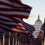 США меняют инструмент давления на весь мир