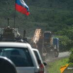 Готовятся к переговорам: эксперт о заявлениях Азербайджана по мандату миротворцев РФ