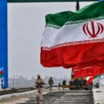Тегеран не разделил радость соседа