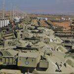 Иран – Азербайджан – Турция – Израиль: чем обернётся шторм по берегам Аракса?