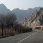 """Иран при помощи Армении рисует новую транзитную карту: что стоит за """"Кавказским коридором"""""""